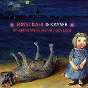 Kahl & Kayser